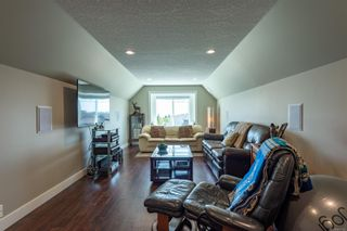 Photo 32: 3510 Willow Creek Rd in : CR Willow Point House for sale (Campbell River)  : MLS®# 881754