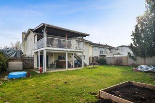 Photo 24: 20091 WANSTEAD Street in Maple Ridge: Southwest Maple Ridge House for sale : MLS®# R2545243