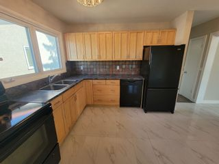 Photo 10: 9103 58 Street in Edmonton: Zone 18 House for sale : MLS®# E4239916