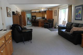 """Photo 6: 2974 208 Street in Langley: Brookswood Langley House for sale in """"Brookswood Fernridge"""" : MLS®# R2090496"""