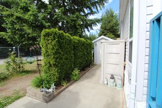 Photo 16: 235 3980 Squilax Anglemont Road in Scotch Creek: North Shuswap House for sale (Shuswap)  : MLS®# 10118349