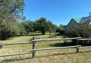 Photo 30: 155039 RR 285 in Rural Willow Creek No. 26, M.D. of: Rural Willow Creek M.D. Detached for sale : MLS®# A1125546