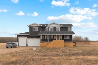 Photo 43: 42011 TWP RD 624: Rural Bonnyville M.D. House for sale : MLS®# E4248611