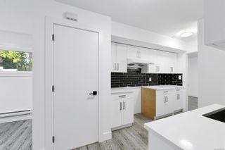 Photo 52: 4850 Major Rd in Saanich: SE Cordova Bay House for sale (Saanich East)  : MLS®# 888177