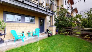 """Photo 20: 11 39548 LOGGERS Lane in Squamish: Brennan Center Townhouse for sale in """"Seven Peaks"""" : MLS®# R2586448"""