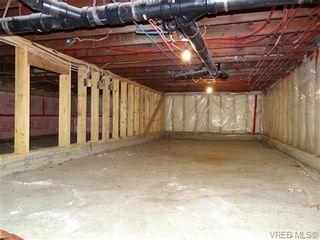 Photo 16: 3146 Quadra St in VICTORIA: Vi Mayfair House for sale (Victoria)  : MLS®# 652495