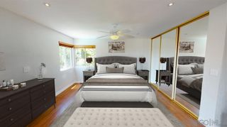 Photo 12: MOUNT HELIX House for sale : 4 bedrooms : 10764 QUEEN AVE in La Mesa