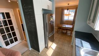 Photo 32:  in Edmonton: Zone 20 House for sale : MLS®# E4241447