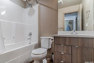 Photo 15: 131 121 Willowgrove Crescent in Saskatoon: Willowgrove Residential for sale : MLS®# SK859054