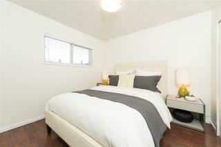 Photo 7: 1758 E 4TH Avenue in Vancouver: Grandview VE House for sale (Vancouver East)  : MLS®# R2171208