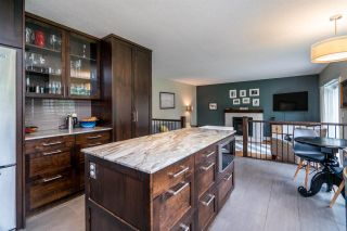 Photo 9: 2378 PANORAMA Crescent in Prince George: Hart Highlands House for sale (PG City North (Zone 73))  : MLS®# R2591384