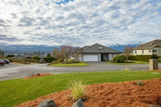 Photo 85: 1514 Trumpeter Cres in : CV Courtenay East House for sale (Comox Valley)  : MLS®# 863574