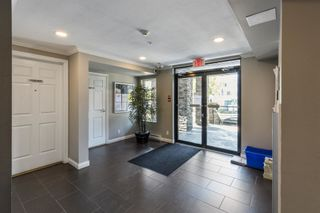 """Photo 19: 108 5474 198 Street in Langley: Langley City Condo for sale in """"Southbrook"""" : MLS®# R2602128"""