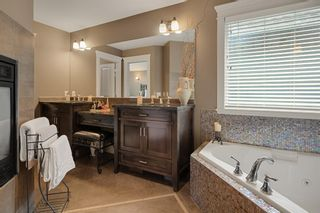 Photo 23: 976 73 Street SW in Calgary: West Springs Detached for sale : MLS®# A1125022