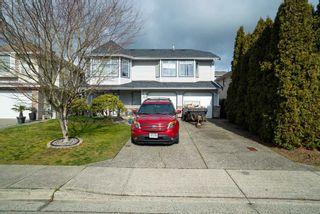 "Photo 22: 3311 HYDE PARK Place in Coquitlam: Park Ridge Estates House for sale in ""PARK RIDGE ESTATES"" : MLS®# R2473200"