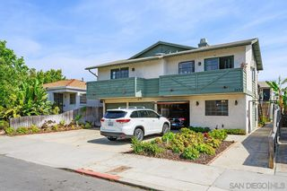 Photo 23: Condo for sale : 2 bedrooms : 1435 Essex Street #5 in San Diego