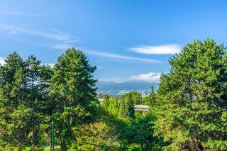 "Photo 25: 405 1425 W 6TH Avenue in Vancouver: False Creek Condo for sale in ""MODENA OF PORTICO"" (Vancouver West)  : MLS®# R2611167"