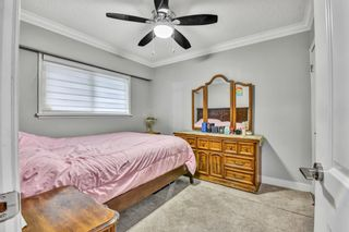 Photo 13: 14115 108 Avenue in Surrey: Bolivar Heights House for sale (North Surrey)  : MLS®# R2525122