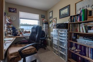 Photo 16: 308 280 S Dogwood St in : CR Campbell River Central Condo for sale (Campbell River)  : MLS®# 878680