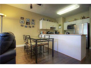 Photo 3: 109 2109 ROWLAND Street in Port Coquitlam: Central Pt Coquitlam Condo for sale : MLS®# V970962