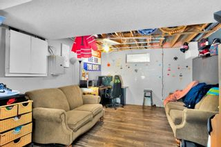 Photo 25: 1413 Idaho Street: Carstairs Detached for sale : MLS®# A1146976