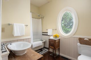 """Photo 26: 815 MILTON Street in New Westminster: Uptown NW House for sale in """"Brow of the Hill"""" : MLS®# R2620655"""
