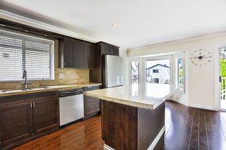 Photo 6: 11695 206A Street in Maple Ridge: Southwest Maple Ridge House for sale : MLS®# R2270751