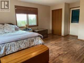 Photo 19: 53118 Range Road 224A in Rural Yellowhead County: House for sale : MLS®# A1100110