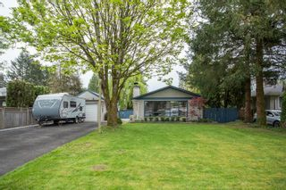 Photo 2: 22088 SELKIRK Avenue in Maple Ridge: West Central House for sale : MLS®# R2573871