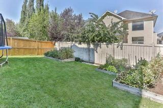 Photo 3: 119 CRESTMONT Drive SW in Calgary: Crestmont Detached for sale : MLS®# C4205113