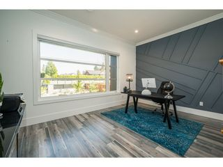 """Photo 17: 4433 216 Street in Langley: Murrayville House for sale in """"Murrayville"""" : MLS®# R2562048"""