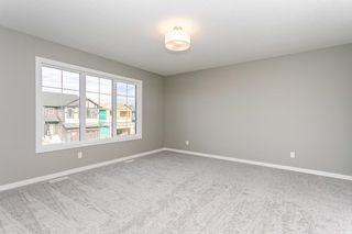 Photo 24: 7819 174 Avenue NW in Edmonton: Zone 28 House for sale : MLS®# E4257413