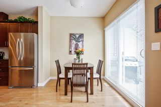 """Photo 9: 78 20449 66 Avenue in Langley: Willoughby Heights Townhouse for sale in """"NATURES LANDING"""" : MLS®# R2625319"""
