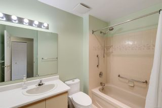 Photo 25: 3 515 Mount View Ave in : Co Hatley Park Row/Townhouse for sale (Colwood)  : MLS®# 884518