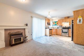 "Photo 12: 20 45175 WELLS Road in Chilliwack: Sardis West Vedder Rd Townhouse for sale in ""Wellsbrooke"" (Sardis)  : MLS®# R2610253"