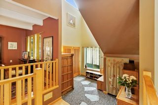 Photo 1: 780 INGLEWOOD Avenue in West Vancouver: Sentinel Hill House for sale : MLS®# R2617055