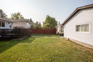 Photo 26: 6528/6528B 23 Avenue NE in Calgary: Pineridge Detached for sale : MLS®# A1033640