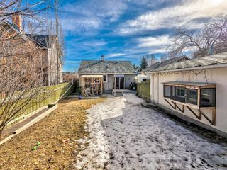 Photo 29: 1817 15 Street SW in Calgary: Bankview Detached for sale : MLS®# A1078620