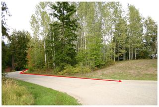 Photo 15: Lot 1 Eagle Bay Road in Eagle Bay: Eagle Bay Estates Vacant Land for sale : MLS®# 10105919