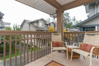 Photo 12: 66 19250 65 AVENUE in Cloverdale: Home for sale : MLS®# R2006508