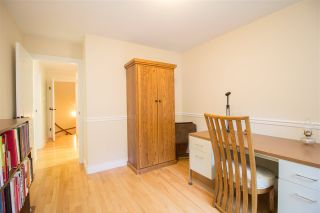 Photo 23: 835 STRATHAVEN Drive in North Vancouver: Windsor Park NV House for sale : MLS®# R2551988