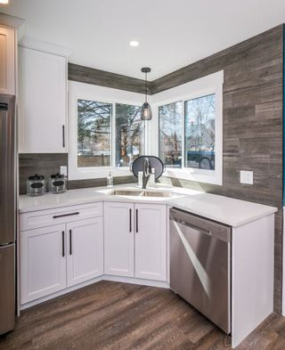 """Photo 18: 1345 GORSE Street in Prince George: Millar Addition House for sale in """"MILLAR ADDITION"""" (PG City Central (Zone 72))  : MLS®# R2354143"""