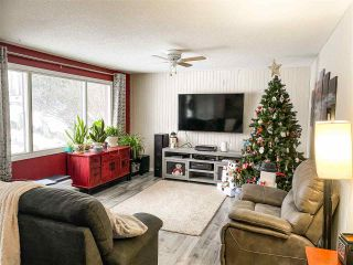 Photo 3: 2709 PETERSEN Road in Prince George: Peden Hill House for sale (PG City West (Zone 71))  : MLS®# R2524747