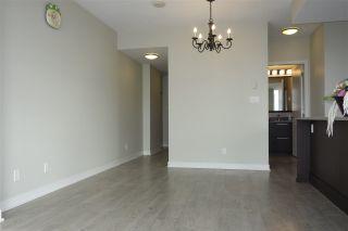 Photo 11: 907 2975 ATLANTIC Avenue in Coquitlam: North Coquitlam Condo for sale : MLS®# R2560017