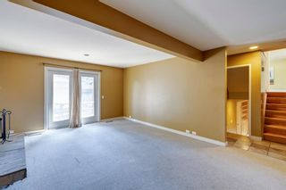 Photo 21: 2432 Ulrich Road NW in Calgary: University Heights Detached for sale : MLS®# A1140614