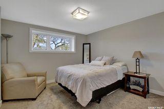 Photo 39: 2209 Francis Street in Regina: Broders Annex Residential for sale : MLS®# SK873717