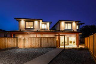 Photo 16: 6495 WALKER Avenue in Burnaby: Upper Deer Lake 1/2 Duplex for sale (Burnaby South)  : MLS®# R2439184