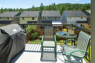Photo 6: 1202 Bombardier Cres in Langford: La Westhills House for sale : MLS®# 843154