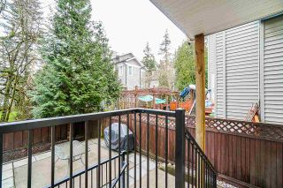 """Photo 35: 15026 61 Avenue in Surrey: Sullivan Station House for sale in """"Whispering Ridge"""" : MLS®# R2531917"""