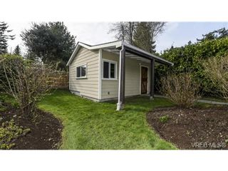 Photo 9: 2235 Tashy Pl in VICTORIA: SE Arbutus House for sale (Saanich East)  : MLS®# 723020